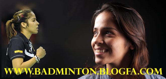 WWW.BADMINTON.BLOGFA.COM
